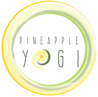 🍍PineappleYogi