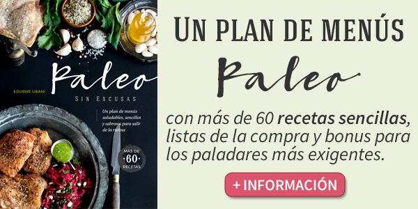 banner-paleosinexcusas-600x300.jpg