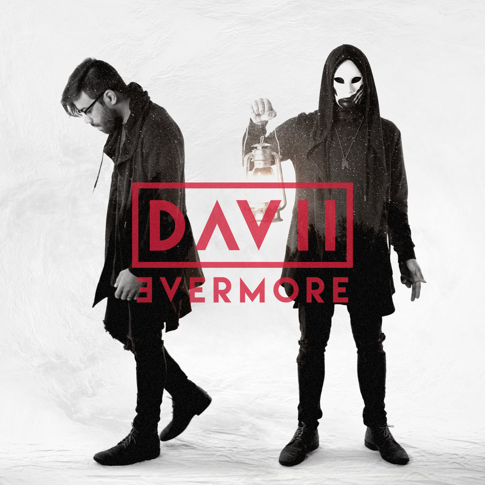 ARTWORK-EVERMORE-DAVII.jpg