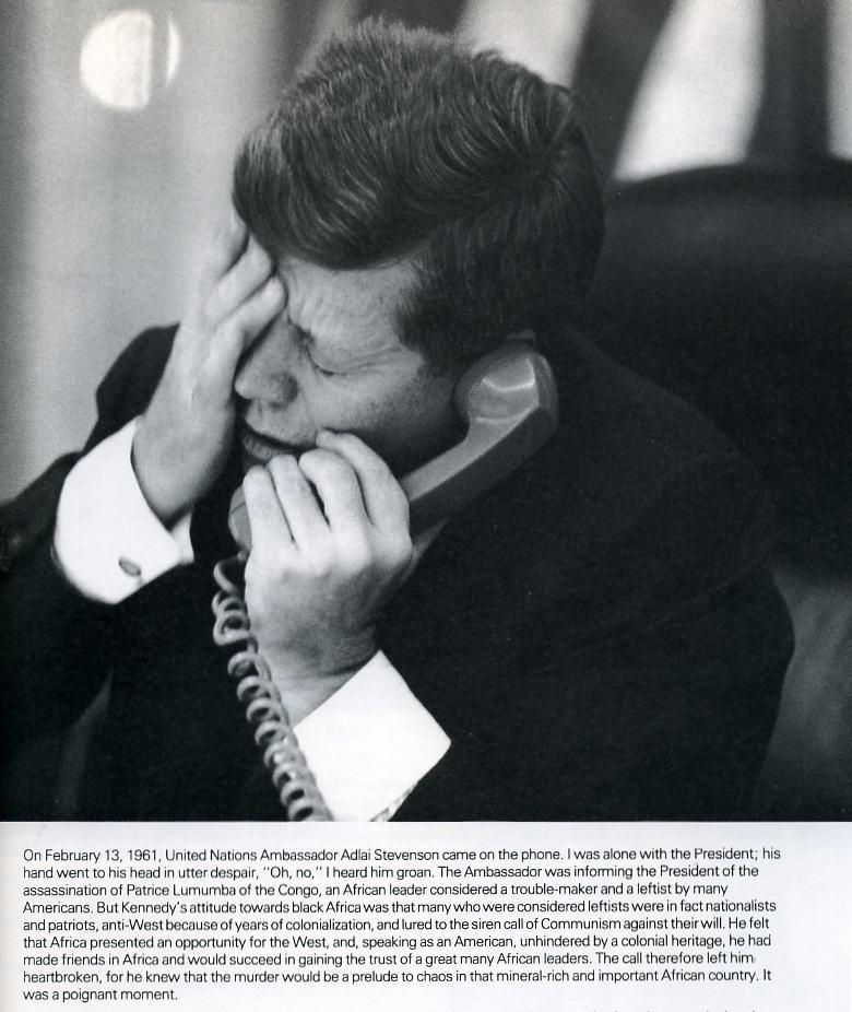 JFK LEARNS OF LUMUMBA'S DEATH.jpg