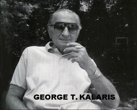 KALARIS II.jpg