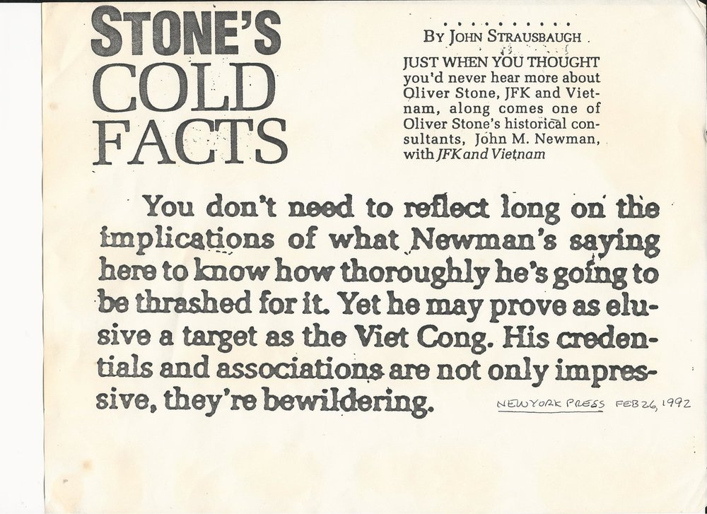 NYPRESS STONE AND NEWMAN.jpg