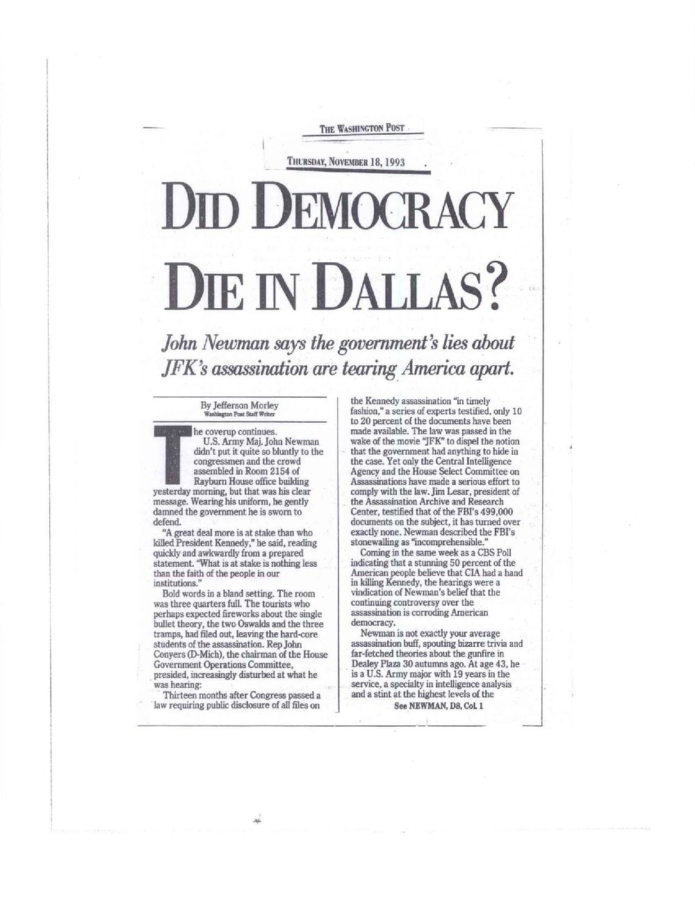 DID DEMOCRACY DIE IN DALLAS-1.jpg