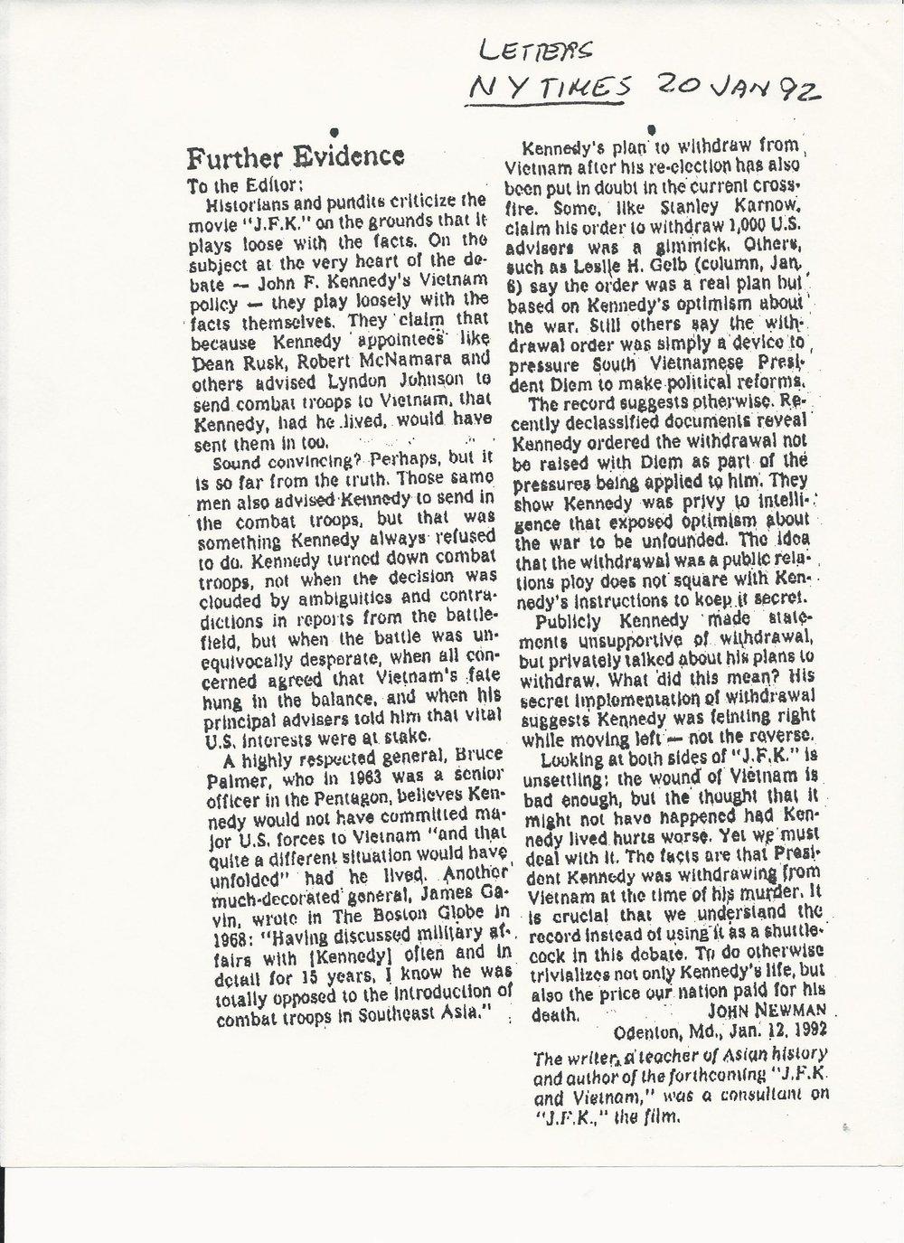 1 20 92 NYT JOHN NEWMAN.jpg
