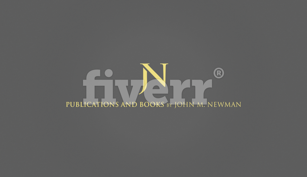 John_Newman_Logo (1).png