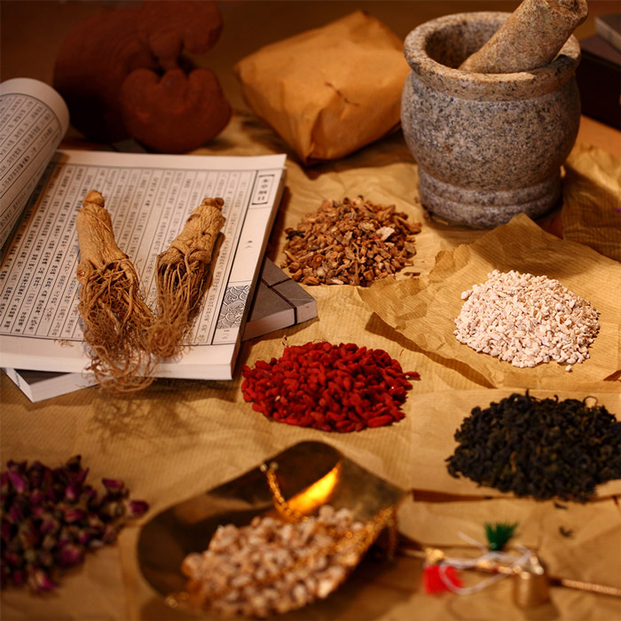 herbal_medicine_detail