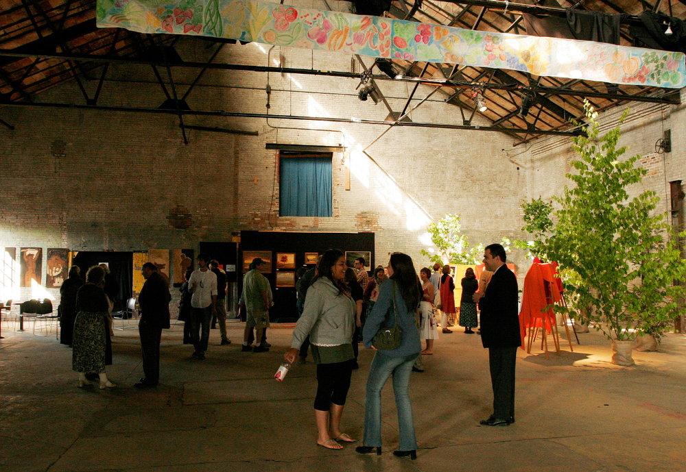 2008 GalleryLg.jpg