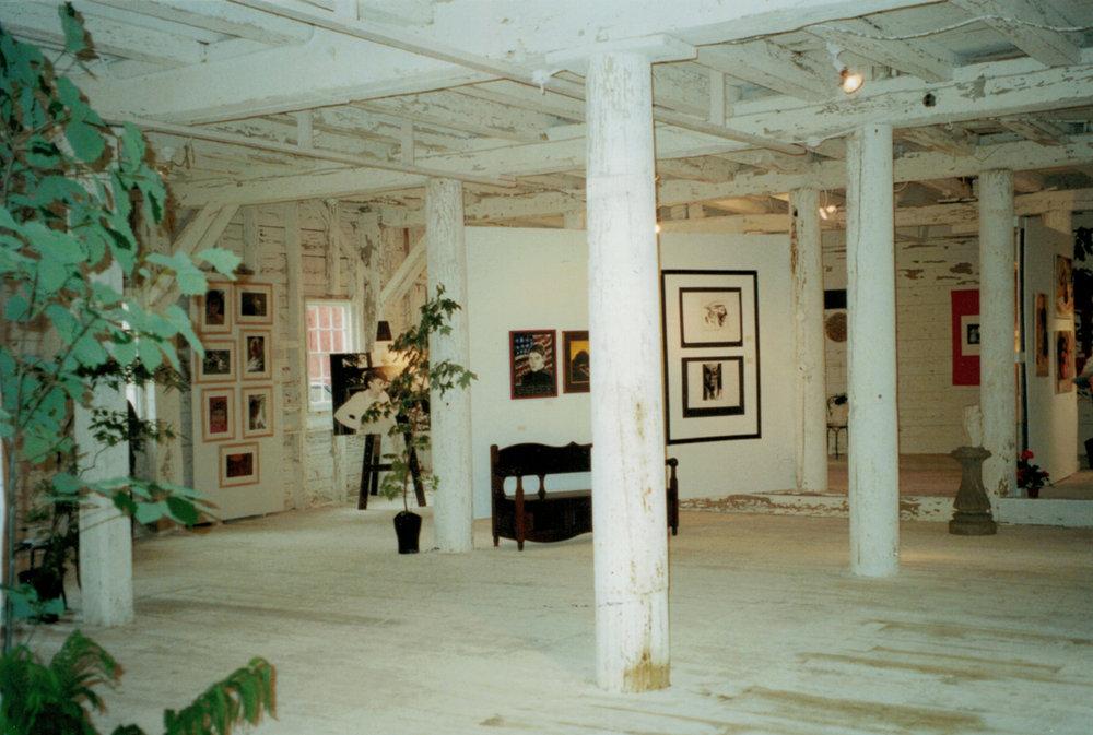 2004 HRA3.jpg
