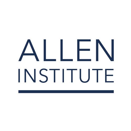 allen-istitute-logo.jpg