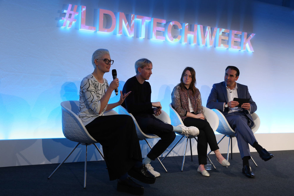 ldntechweek-2016-talk.png