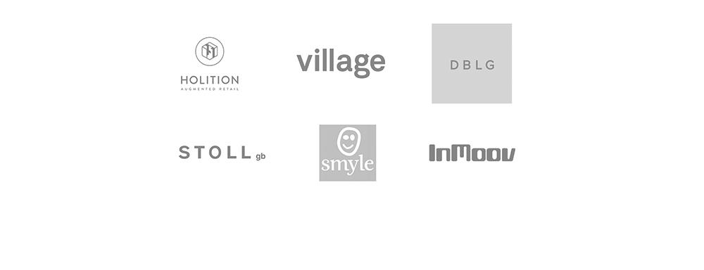 all-grey-logos-1.jpg