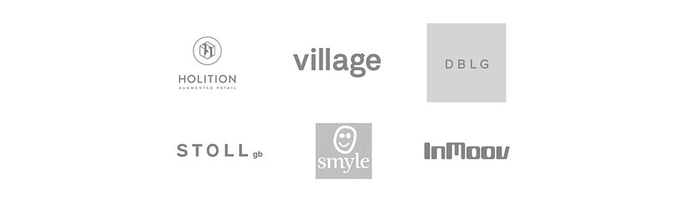 all-grey-logos-3.jpg