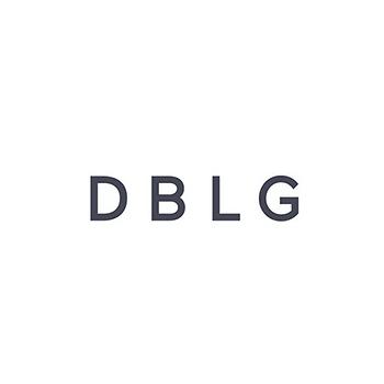 DBLG.jpg