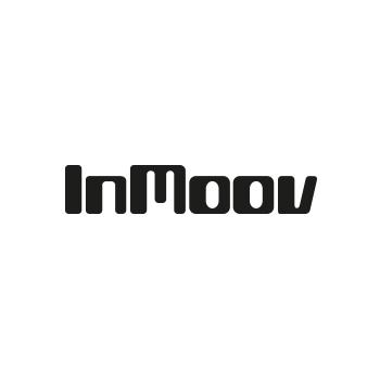 INMOOV.jpg
