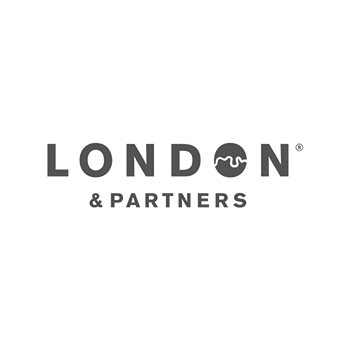 london-and-partners.jpg