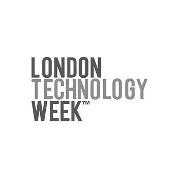 LONDON-TECH-WEEK.jpg