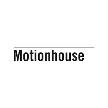 MOTIONHOUSE.jpg