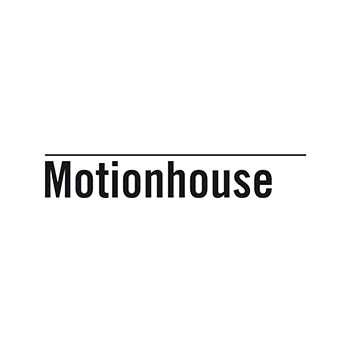 Motionhouse