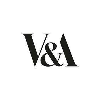 V&A, Victoria&Albert
