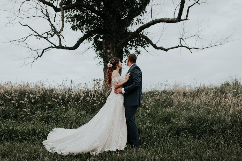 Danielle and Tyler-147.jpg