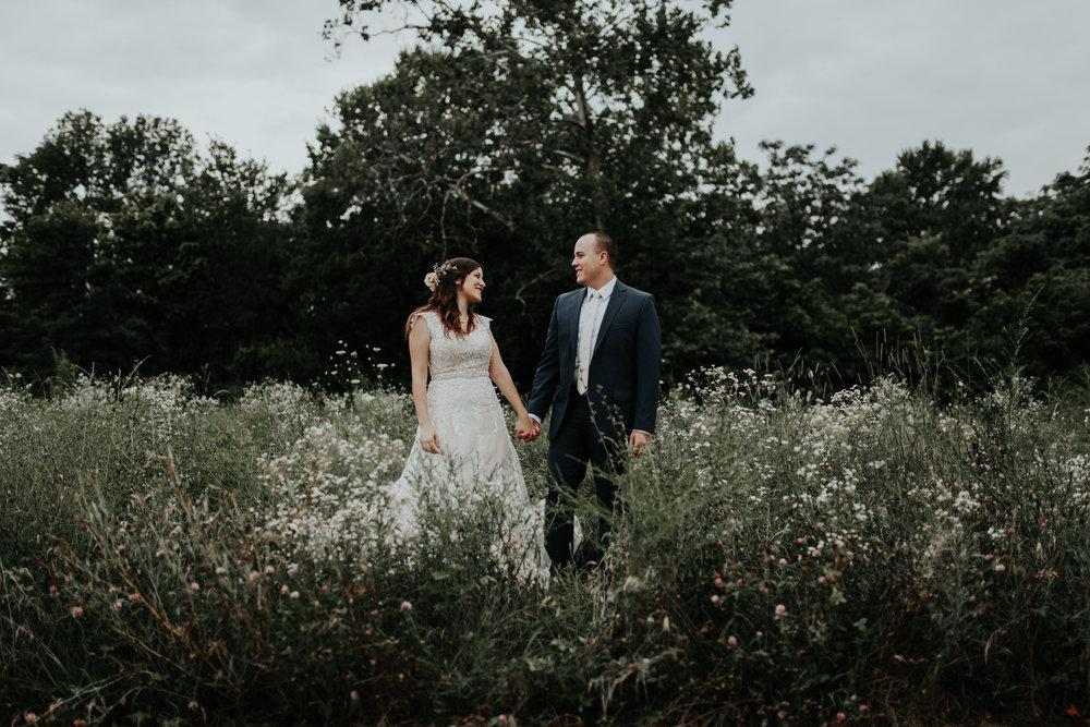 Danielle and Tyler-1.jpg