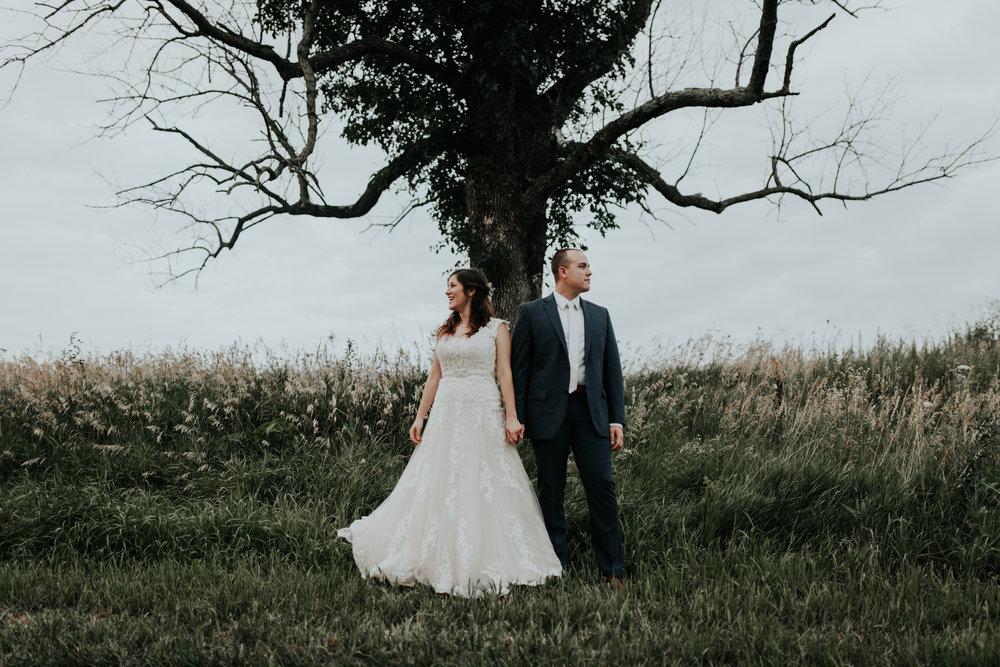 Danielle and Tyler-138.jpg