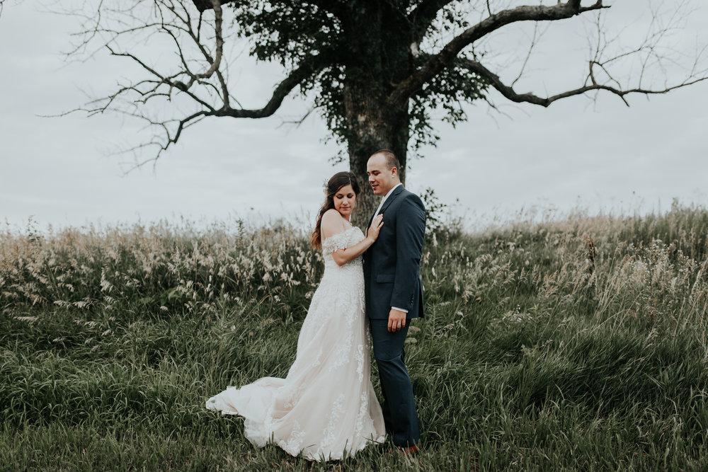 Danielle and Tyler-143.jpg