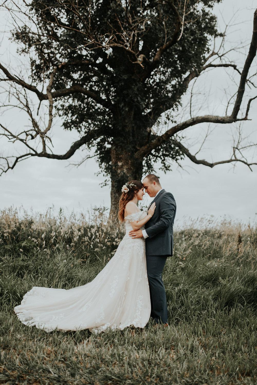 Danielle and Tyler-150.jpg