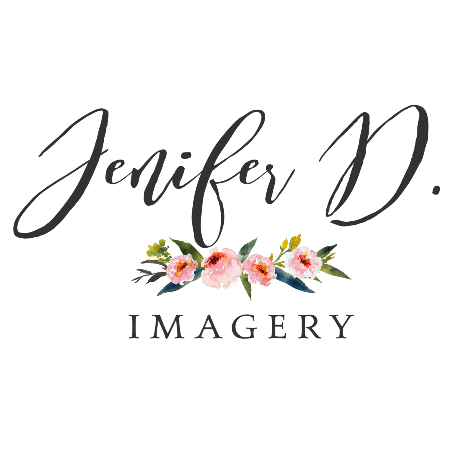 Jenifer D. Imagery