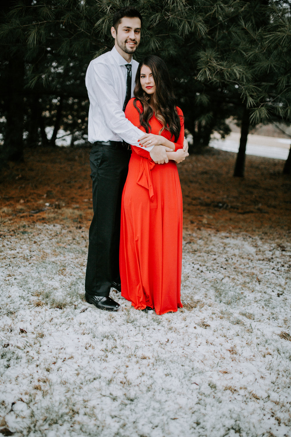 Kelsie & Kalup (149 of 222).jpg