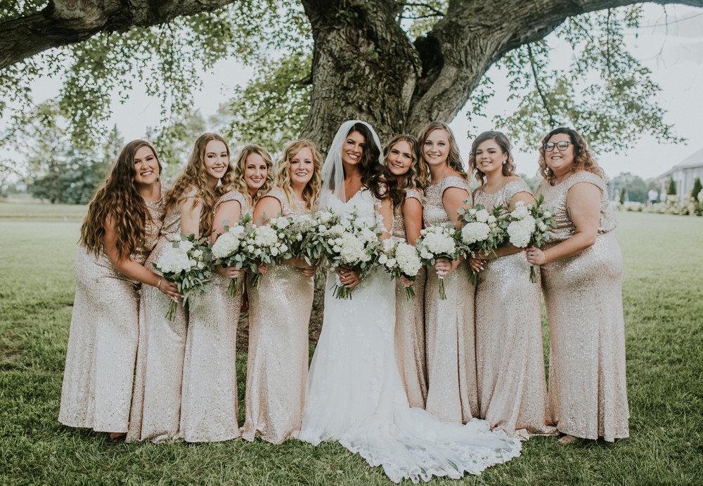 Bridesmaids(24of128).jpg