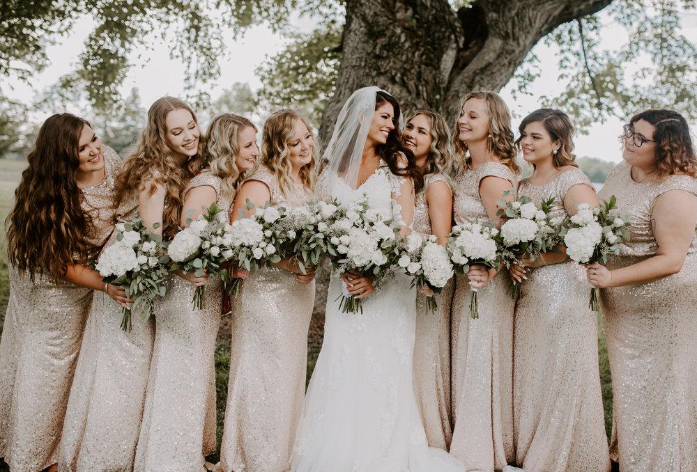 Bridesmaids(31of128).jpg