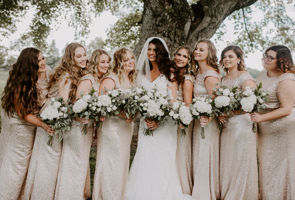 Bridesmaids(28of128).jpg