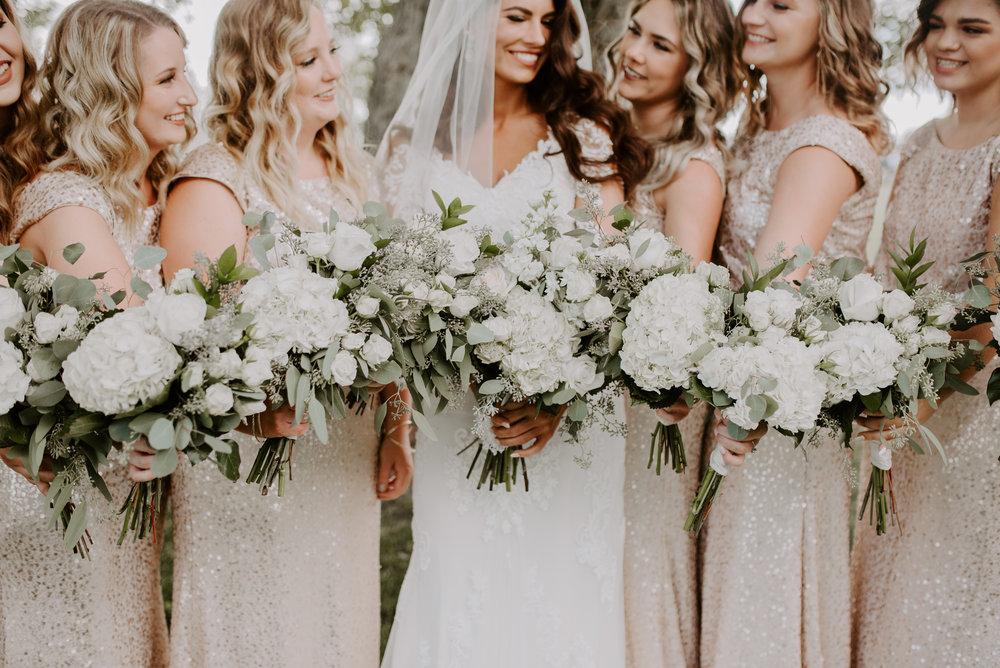 Bridesmaids(42of128).jpg