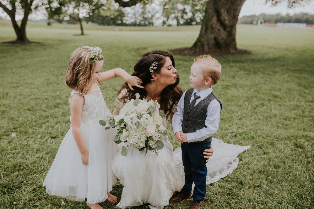 Bridesmaids(126of128).jpg