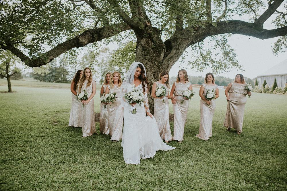 Bridesmaids(47of128).jpg
