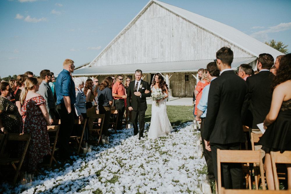Ceremony(117of316).jpg
