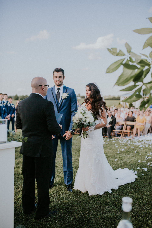 Ceremony(148of316).jpg