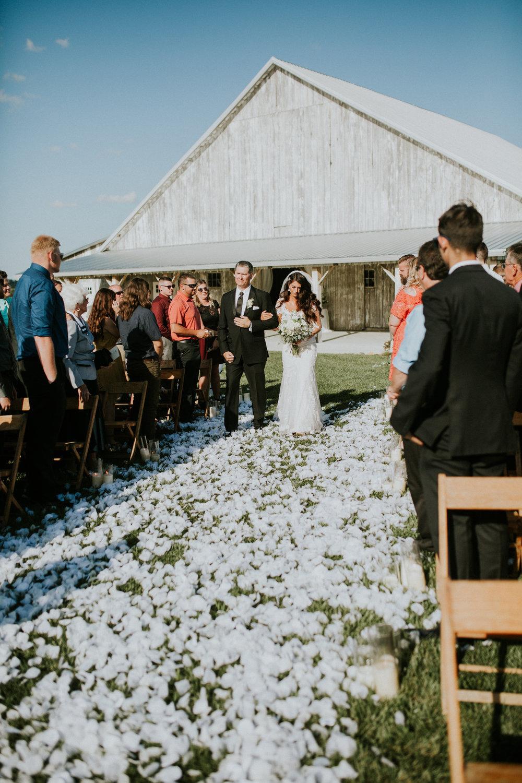 Ceremony(116of316).jpg