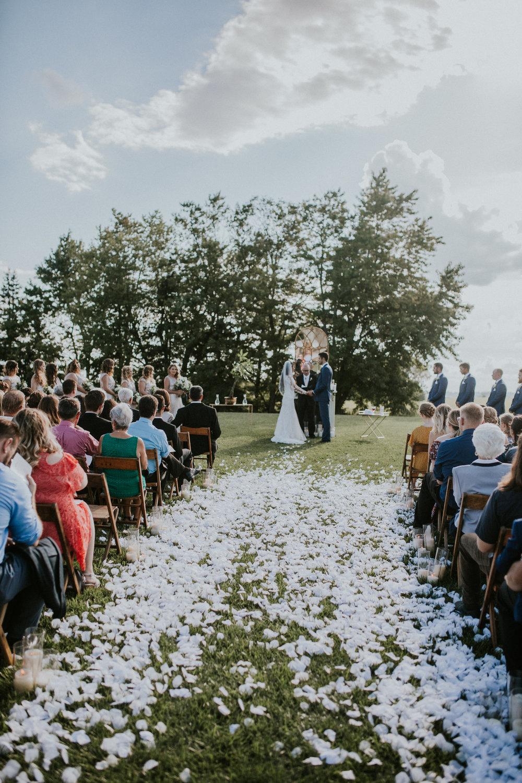Ceremony(170of316).jpg