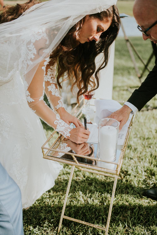 Ceremony(254of316).jpg