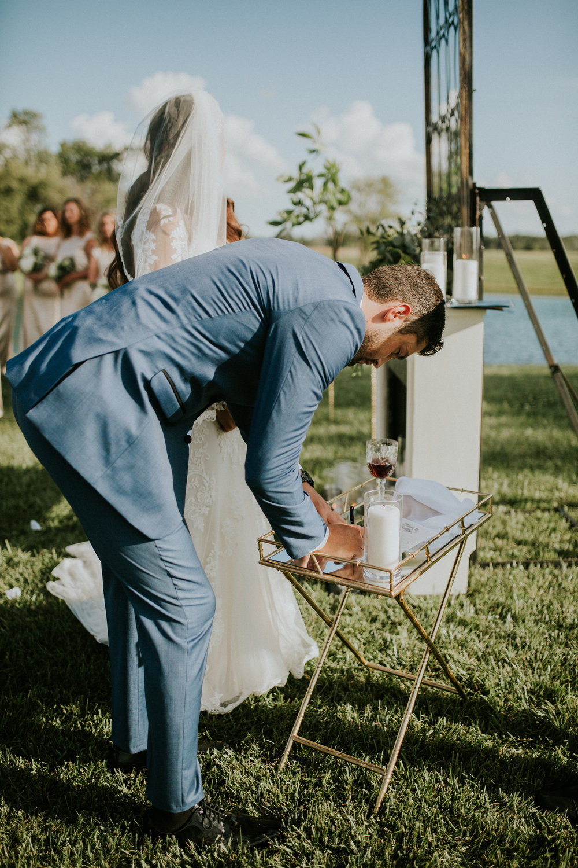 Ceremony(257of316).jpg