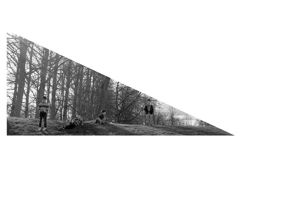 029-1.jpg