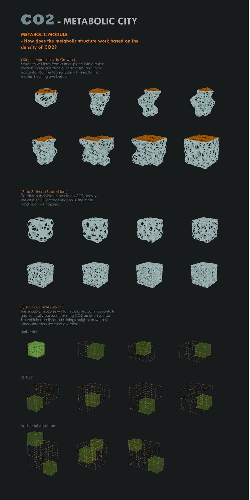 biomorphic-08.jpg