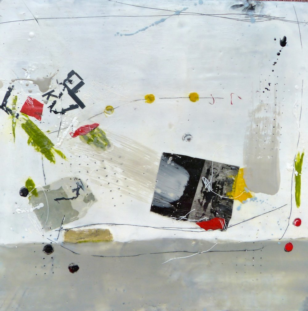 draw and collage 16 x 16 encaustic.JPG