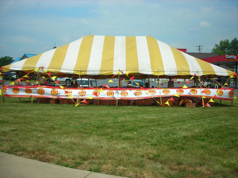Tent3E.JPG
