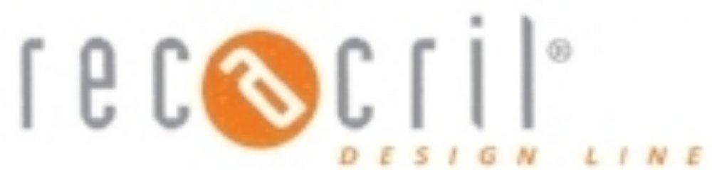 recacril-logo.jpg