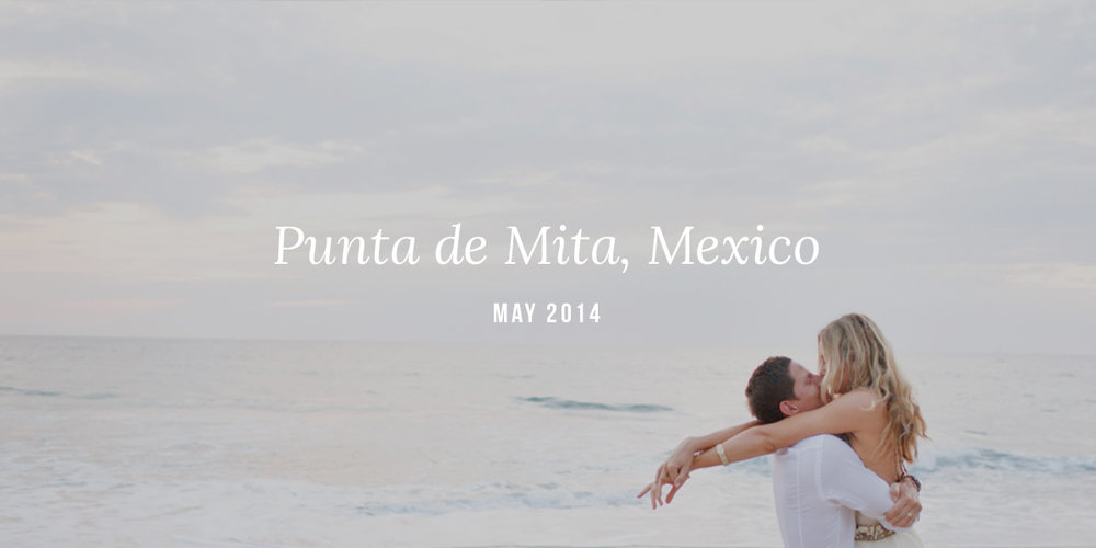 MFelt Featured Thumbnails_0001_Mexico.jpg