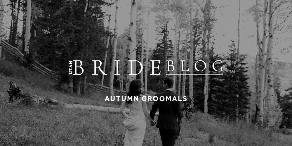 AutumnGroomals_Thumb.jpg