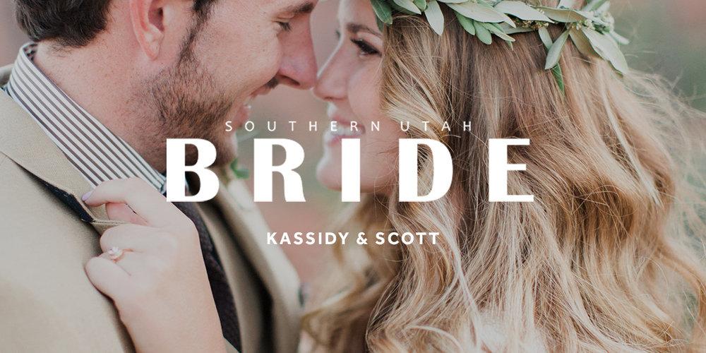 Kassidy-Scott_Thumb.jpg